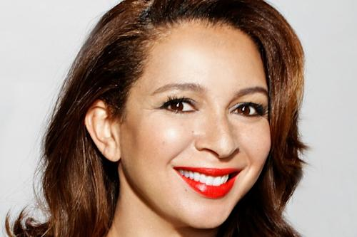 Maya Rudolph Variety Show Coming to NBC