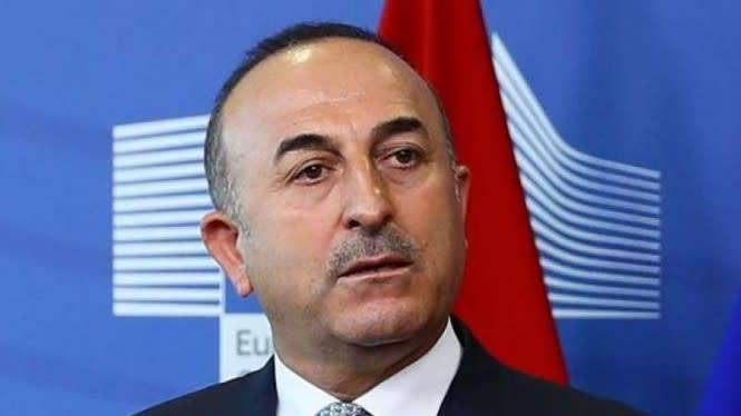 Turki Klaim Rusia Setuju Gencatan Senjata di Libya