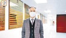 疫變半年 隱性感染增10倍