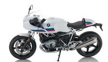 2017 BMW R Series nineT Racer