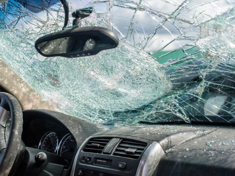 癲癇發病時會失去意識 患者不得開車