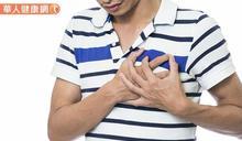 主動脈剝離猝死機率高!長庚研究:家族史會增加主動脈剝離發病的風險