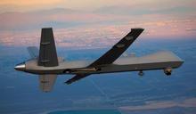 美售台先進武器 中國專家:賦予台軍戰機防區外打擊能力