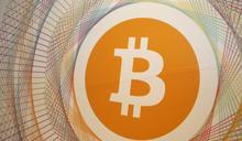 加密貨幣 漲最兇並非比特幣