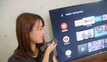 開箱 懶得挑電視盒就看這台,Dynalink 安卓智慧 4K 電視盒,最簡單上手