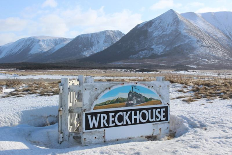 How Wreckhouse winds bring hurricane-force gusts to Newfoundland