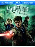 11/8/2011 – 'Harry Potter and the Deathly Hallows – Part 2,' 'Blue Velvet' and 'The Change-Up'