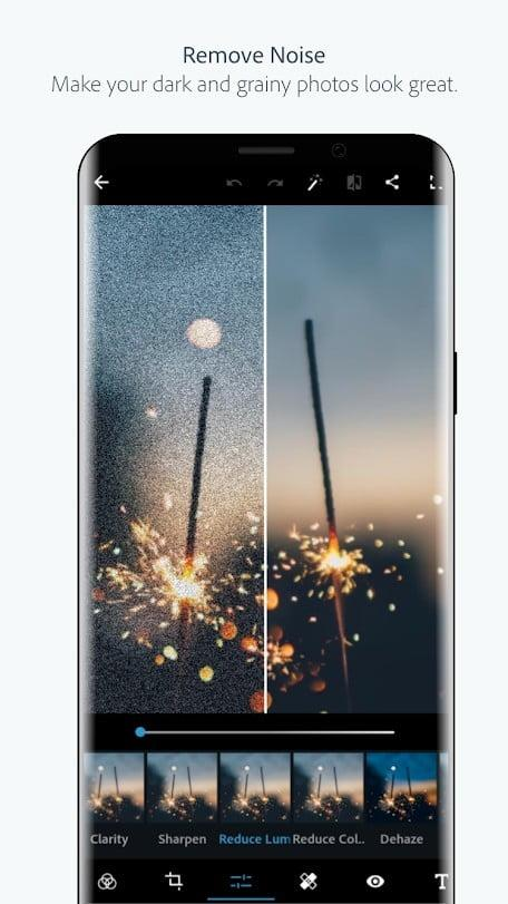 best camera apps for android adobe photoshop express1