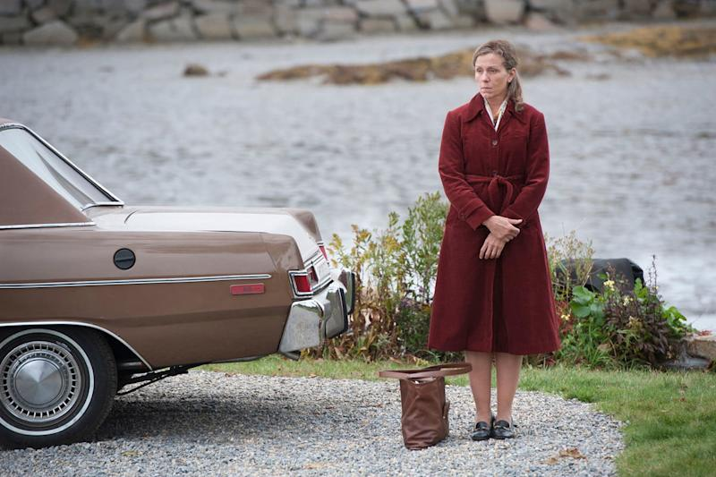 Olive-Kitteridge-HBO_
