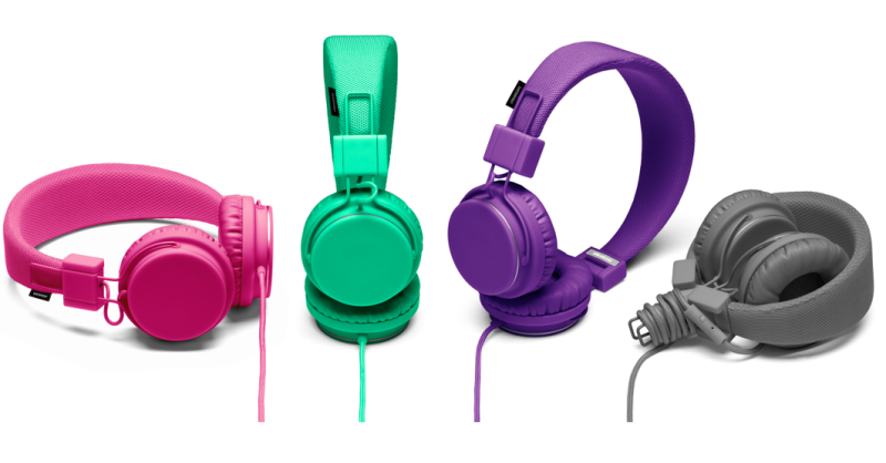 Top 5 Gift Ideas For The Music Geek On Your List