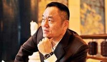 龍巖總裁李世聰驚傳住院 龍巖回應了
