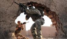 澳大利亞為其阿富汗戰爭罪行道歉