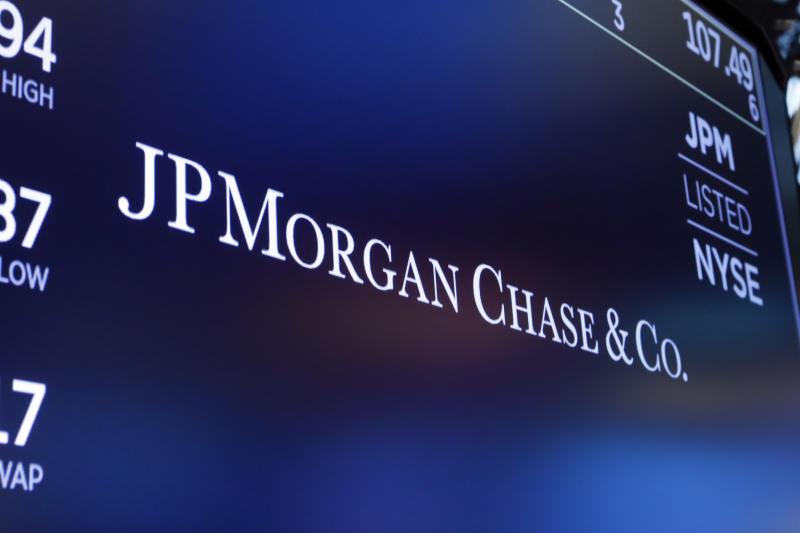 JPMorgan-Fine