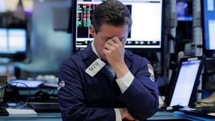 市場越恐慌越熱門 「避險商品」有哪些?