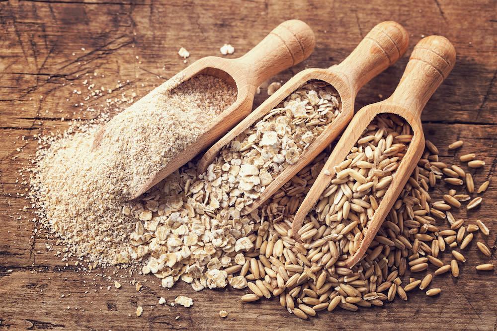 營養師:這5種增加免疫力的超級食物 讓防護由內而外做起