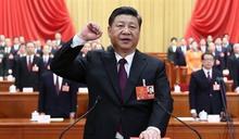 習近平走下坡「四面楚歌」?法媒:始於這場突發的中國政變