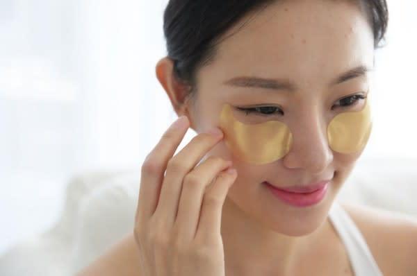 5 Skincare yang Bisa Kamu Jadikan Hadiah Buat Sahabat