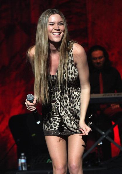 Joss Stone Murder Plot Trial Begins In Britian