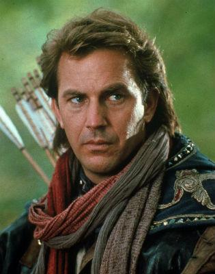 Kevin Costner sues over missing profits from Robin Hood