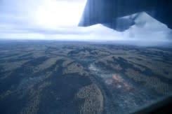 Australia kembali siaga penuh hadapi kebakaran baru