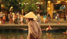 越南從「防疫模範→疫情炸裂」!醫憂心:是給台灣的警訊