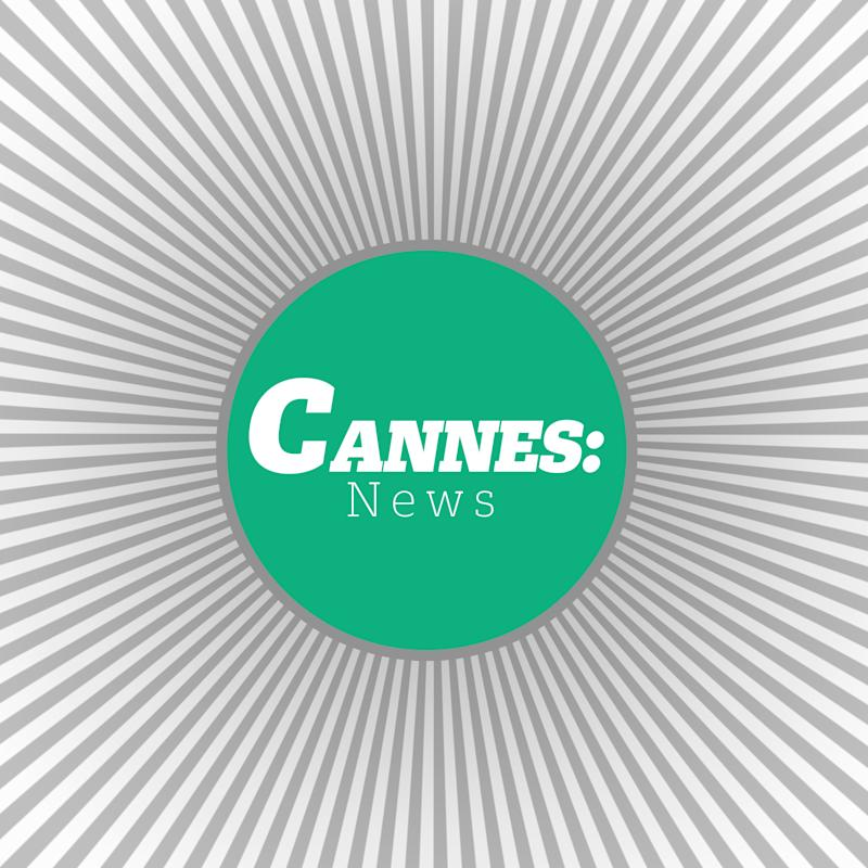 Cannes: Elwes, Barnum Launch New Financing Shingle