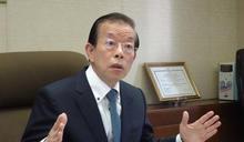 【Yahoo論壇/趙少康】承認日本事實管領釣魚台 謝長廷領日本薪水?