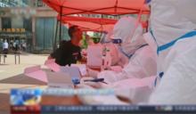 快新聞/中國武肺確診連兩天破百 新疆佔96例