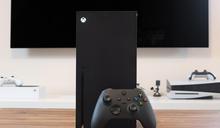 Xbox Series X 及 Series S 正式上市,CSL 5G 組合月費由 HK$298 起