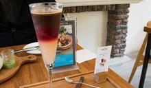 【食力】把社會利益極大化! 成真咖啡成功讓咖啡黑金 變救命水資源!