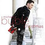Week Ending Nov. 27, 2011. Albums: Buble Wins A Squeaker