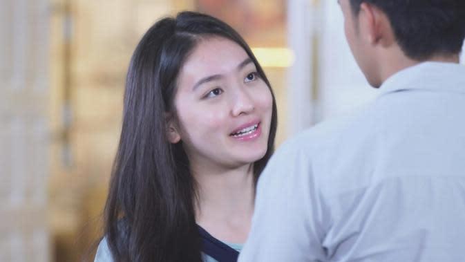 Live Streaming SCTV Cinta Karena Cinta Episode Rabu, 4 Desember 2019