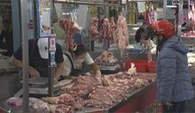 養豬成本增 豬價上漲! 立委喊話:農委會快想辦法