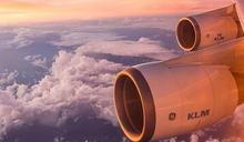 多位機長回報!「空中飛人」現蹤3000英呎高空…FBI緊急調查
