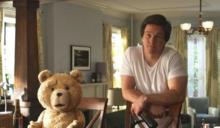 【電影LOL】賤TED回到少年時?《賤熊30》拍前傳劇集版