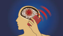 【Yahoo論壇/陳清河】電磁波的謠言如何止於智者