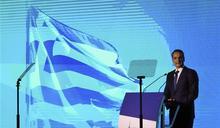 愛琴海局勢緊繃 土耳其軍演希臘增購軍備