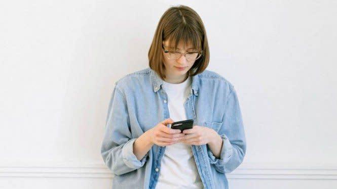 Menunda-nunda Balas Pesan Instan, 'New Normal' dalam Komunikasi?