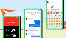 最快於今夏推出!Google針對Android用戶推出6項全新功能