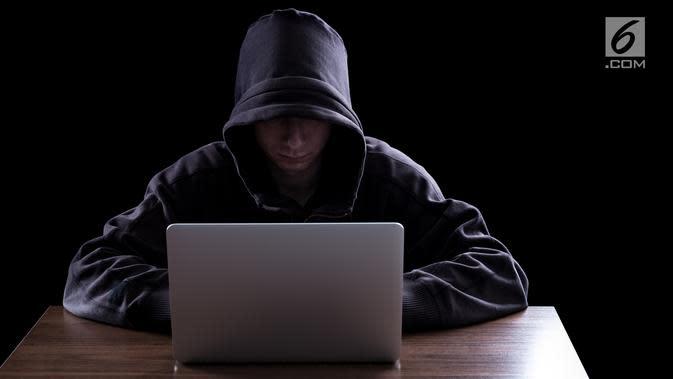 Karyawan Trend Micro Ketahuan Mencuri dan Jual Data Konsumen