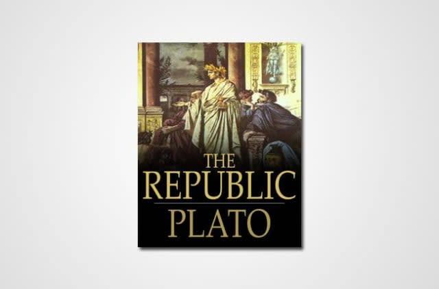 Republic Photo
