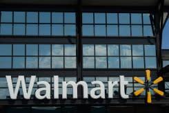 Walmart luncurkan program berlangganan untuk menantang Amazon