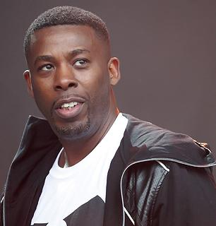 GZA to Lecture at Harvard