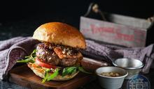 【好Chill新漢堡】Butcher旋風橫掃IG吃貨 自組配料的個性漢堡
