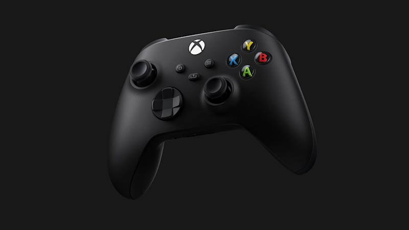 Multiplayer is free on Xbox One consoles for Big Game Weekend event