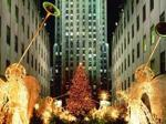 A New York Christmas Playlist