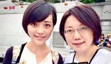 2/6罷捷投票登場 范雲臉書力挺昔日學生