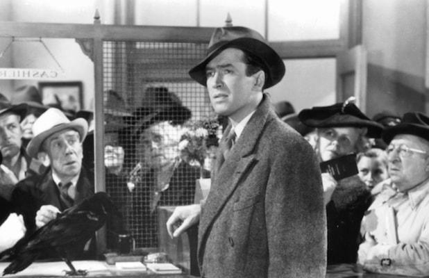 Jimmy Stewart's Daughter Rips RNC Speaker for Comparing Trump to 'It's a Wonderful Life' Hero