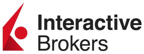 盈透證券集團開設新加坡辦事處