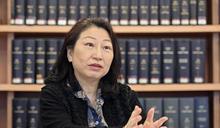 鄭若驊:國安法堵塞漏洞 使香港回復成安全理性包容社會